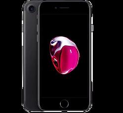 Apple iPhone 7 Reparatur
