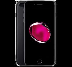 Apple iPhone 7 Plus Reparatur