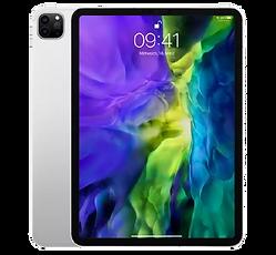 """Apple iPad PRO 11"""" (2 Gen.) Reparatur"""