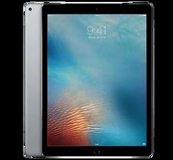"""Apple iPad PRO 12,9"""" Reparatur"""