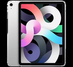 Apple iPad AIR (3 Gen.) Reparatur