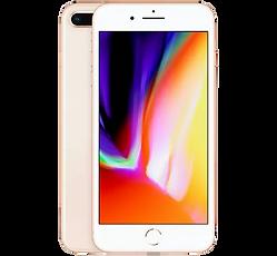Apple iPhone 8 Plus Reparatur