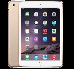 Apple iPad MINI 3 Reparatur