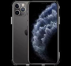 Apple iPhone 11 PRO Reparatur