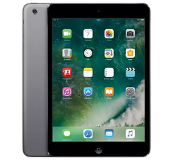 Apple iPad MINI 2 Reparatur