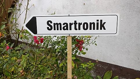 Standort Smartronik