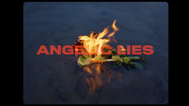 MEYY//ANGELIC LIES