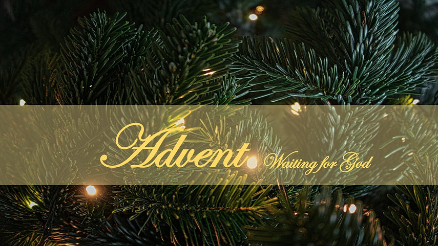 Advent Title.jpg