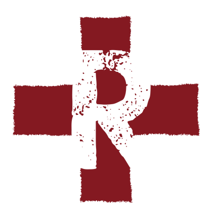 rescue-badge-transparent-red-highRes.png