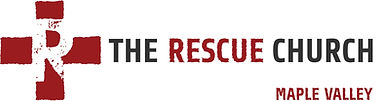 rescue-maplevalley-logo.jpg