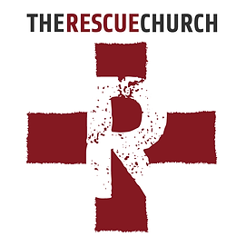rescue-badge-2b.png