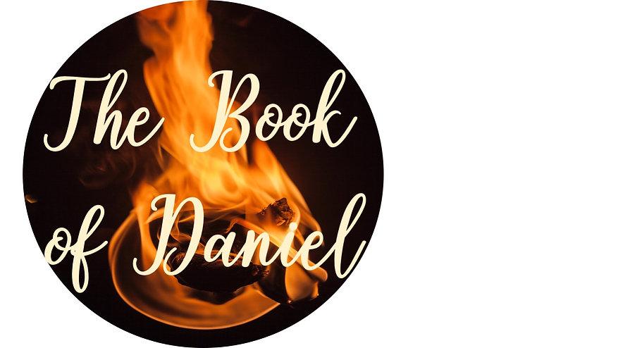 book of daniel.jpg