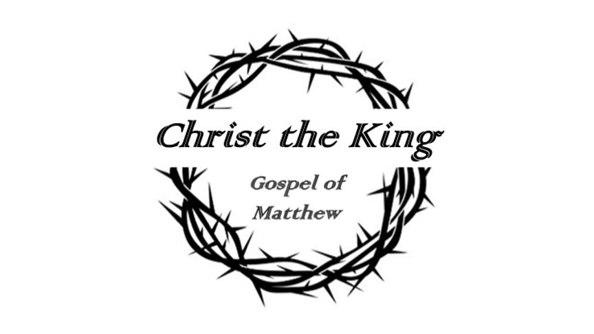 Christtheking.png