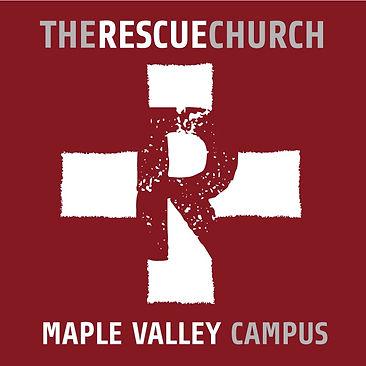rescue-logo-maplevalley.jpg