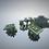 Thumbnail: Aqueduct - SkyWars / Bedwars