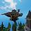 Thumbnail: Apocalyptic Hub