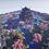 Thumbnail: Japanese Conquest