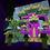 Thumbnail: Dojo Isle Hub