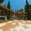 Thumbnail: Mountain Village Hub