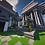 Thumbnail: Town Factions Spawn
