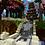 Thumbnail: Blossom Skyblock Spawn