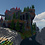 Thumbnail: Fantasy Castle Hub