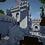 Thumbnail: Castle KOTH