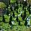 Thumbnail: Emeralds - PVP Arena