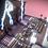 Thumbnail: 4 Sci-Fi KOTHs Pack