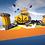 Thumbnail: Halloween Machine KOTH