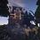 Thumbnail: House Lobby