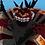 Thumbnail: Fire KOTH