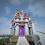 Thumbnail: Palaces Hub