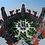 Thumbnail: Red Hub