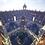 Thumbnail: Roman Hub
