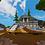 Thumbnail: Small Greek Hub