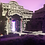 Thumbnail: Gothic Hub