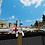 Thumbnail: GTA Mine