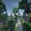 Thumbnail: Woodlands - Factions Spawn & Warzone