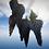 Thumbnail: Blacksmiths Skyblock Island