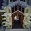 Thumbnail: Fantasy - Factions Spawn