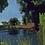 Thumbnail: 12k x 12k Custom Terrain