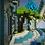 Thumbnail: Aqua - Factions Spawn