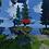 Thumbnail: Nature - Skyblock Spawn