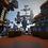 Thumbnail: Steampunk Skyblock Spawn