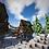Thumbnail: Exploration Hub