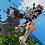 Thumbnail: Robot War Hub