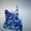 Thumbnail: Frozen Creative Spawn