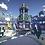 Thumbnail: Atlantis Factions Spawn