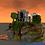 Thumbnail: Castle Lobby
